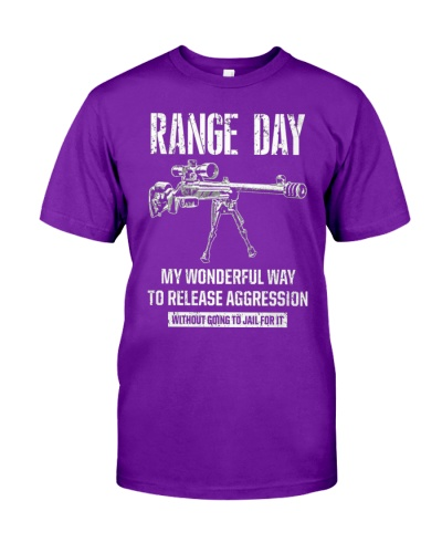 PATRIOTIC - Range Day M 0038