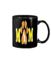 MOTHERS DAY CAT MOM SHIRT WOMEN MEN KID Mug thumbnail