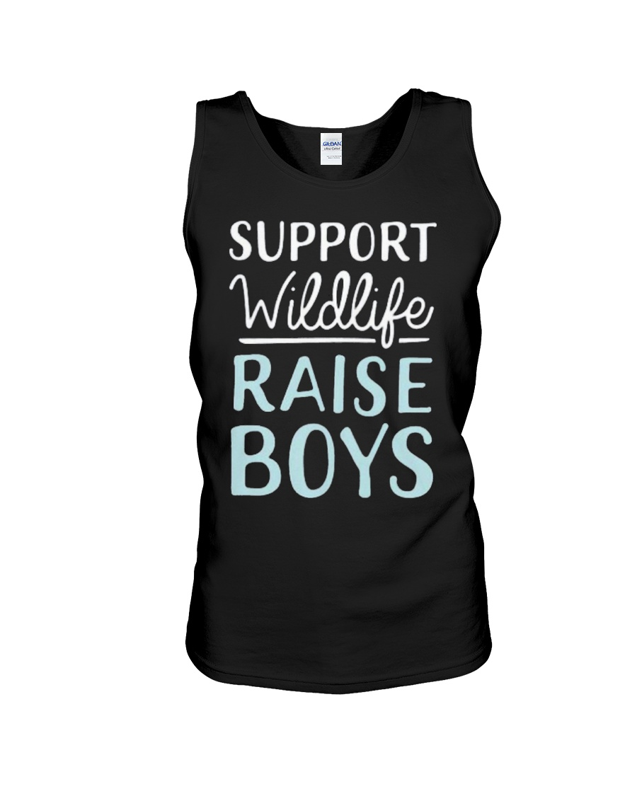 Mothers Day 2018 Funny Tshirt Unisex Tank