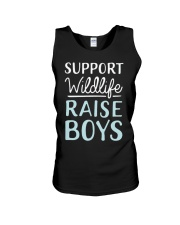 Mothers Day 2018 Funny Tshirt Unisex Tank front
