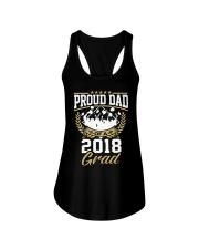 Class of 2018 PROUD DAD Graduation Shirt  thumb