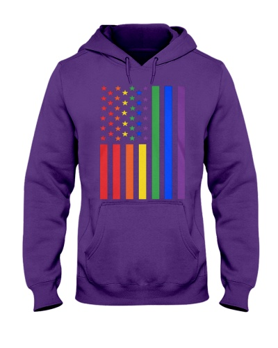 LGBT Rainbow LGBT Pride Gay Lesbian Bi T