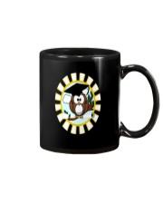 GRADUATION OWL Mug thumbnail