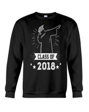 Graduation Class Of 2018 Graduate  thumb