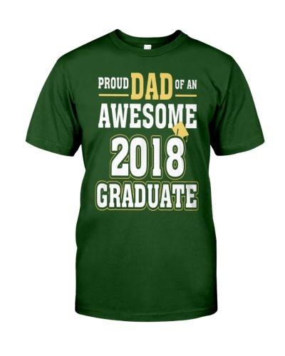 High School Graduation Shirt Gift Colleg