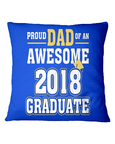 High School Graduation Shirt Gift Colleg