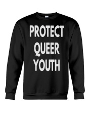 Protect Queer Youth t-shirt - LGBT Pride Shirts  thumb