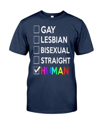 LGBT Pride Tshirt4 tshirt