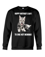 Mothers day cat 1  thumb