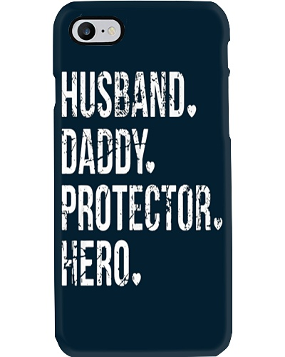 Cute Funny Fathers Day Gift