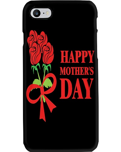 Happy Mothers Day T shirt 1