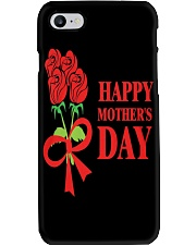 Happy Mothers Day T shirt 1 Phone Case thumbnail