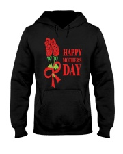 Happy Mothers Day T shirt 1 Hooded Sweatshirt thumbnail