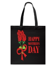 Happy Mothers Day T shirt 1 Tote Bag thumbnail