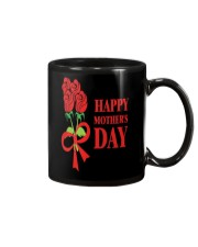 Happy Mothers Day T shirt 1 Mug thumbnail