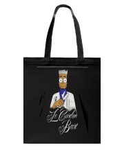 Le Cordon Bart Graduation Day Tote Bag thumbnail