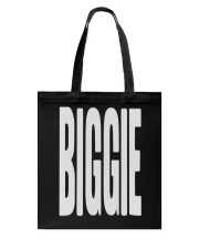Biggie - Mothers Day Tote Bag thumbnail