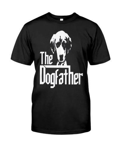 BEAGLE - DOG FATHER