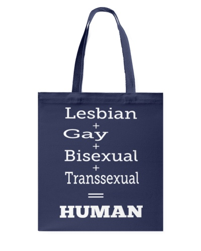 LGBT Pride 4
