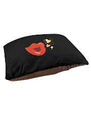 Kiss deign Pet Bed - Small thumbnail