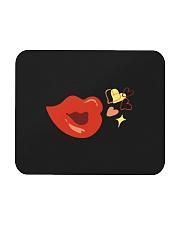 Kiss deign Mousepad thumbnail