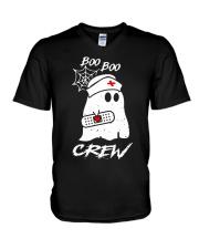 Limited Edition T-shirt V-Neck T-Shirt thumbnail