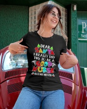 Limited Edition Ladies T-Shirt apparel-ladies-t-shirt-lifestyle-01