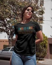 Limited Edition Ladies T-Shirt apparel-ladies-t-shirt-lifestyle-02