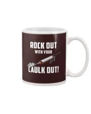 Rock Out Mug tile