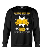 Seventies Crewneck Sweatshirt tile