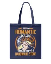 Hardware Store Tote Bag tile
