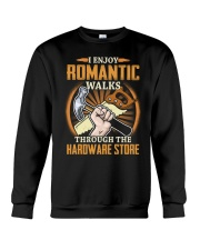 Hardware Store Crewneck Sweatshirt tile