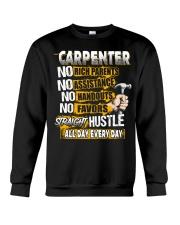 All Day Everyday Crewneck Sweatshirt tile