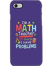 Have Problems Phone Case tile