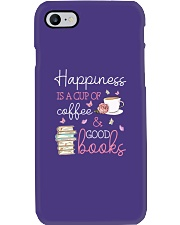 Happiness Phone Case tile
