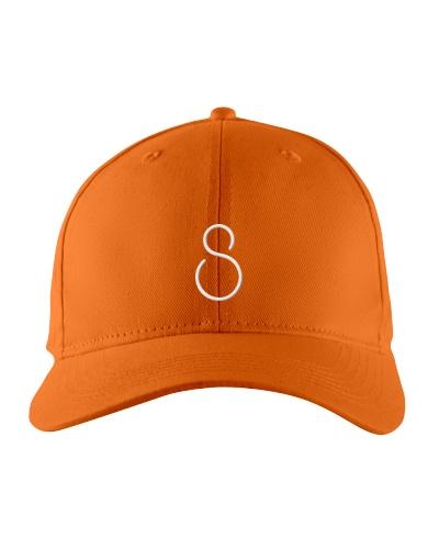 SIRE BASS USA HATS  -  Be Cool like Marcus