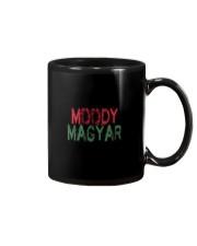 Moody Magyar Mug thumbnail