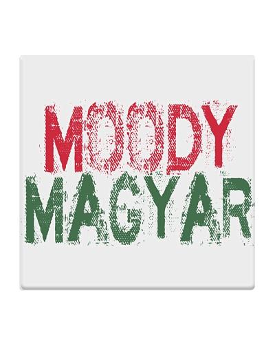 Moody Magyar