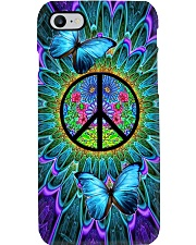BUTTERFLY PEACEFUL - BEST SELLER Phone Case i-phone-8-case
