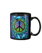 BUTTERFLY PEACEFUL - BEST SELLER Mug thumbnail
