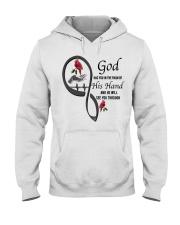 Birds God Has You  - LTE Hooded Sweatshirt thumbnail