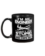 I can't fix stupid Mug back