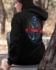 Gone Sailing - Shop Sailing Clothes Online  Hooded Sweatshirt apparel-hooded-sweatshirt-lifestyle-06