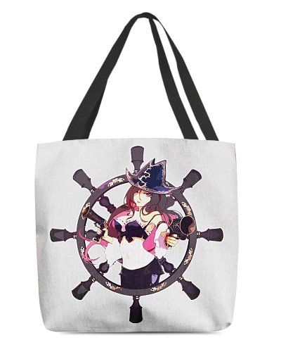 Sailing Tote Bag for sailboat-beach-out shopping