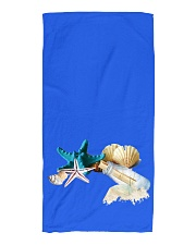High-quality Beach Towels Custom Design  Beach Towel front