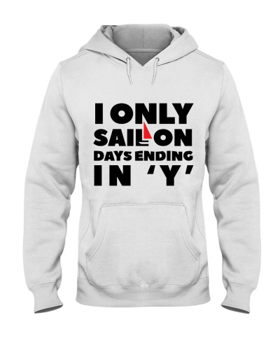 Sailing and yachting apparel White