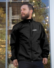 Embroidered Lightweight Sailing Jacket for Crew Lightweight Jacket garment-embroidery-jacket-lifestyle-05