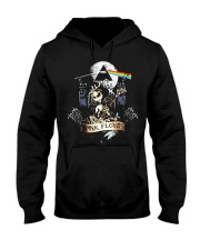 Pink Floyd Hooded Sweatshirt thumbnail