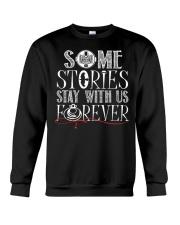vampire diaries  Crewneck Sweatshirt thumbnail