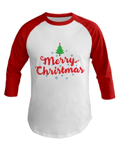 Check out this Merry Christmas